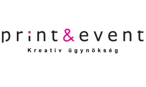 Print&Event Kft