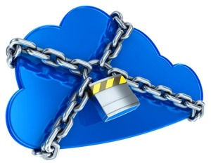 cloud-security-blog
