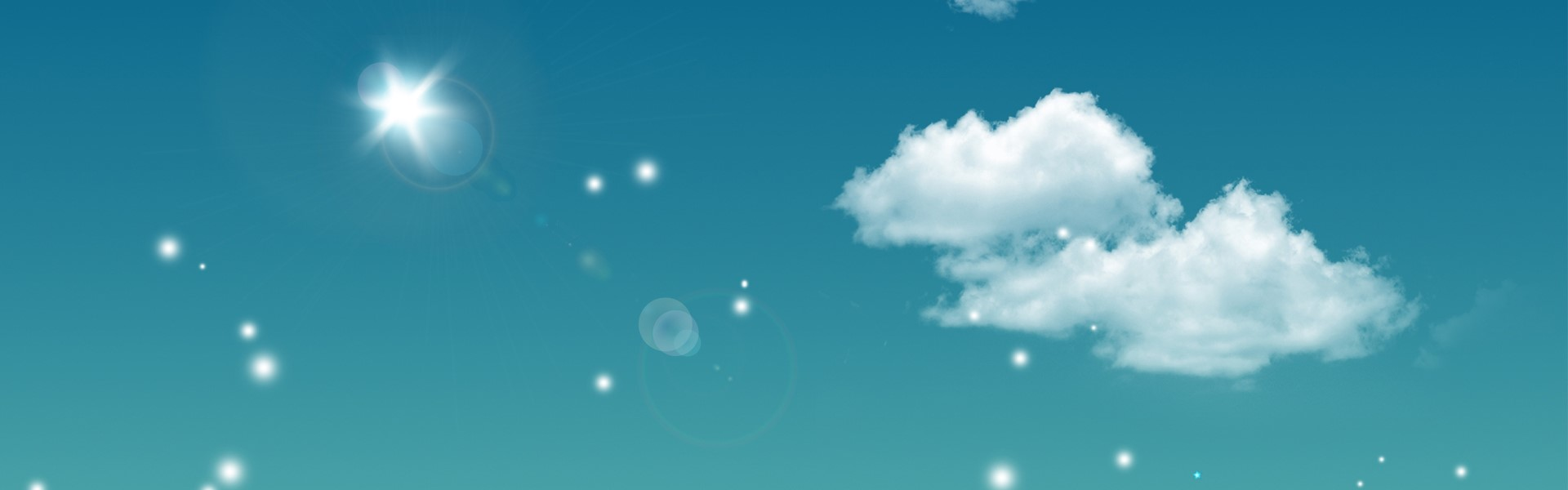 slider_cloud